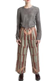 Clara Kaesdorf Marlene Pants - Other