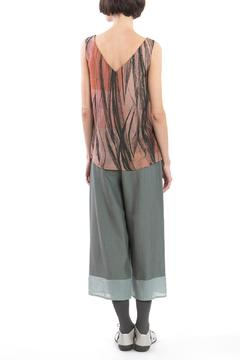 Shoptiques Product: Nana Feather Top