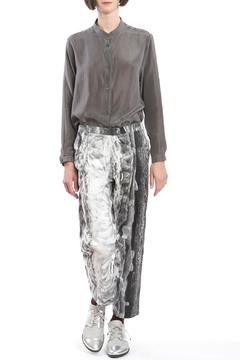 Shoptiques Product: Trousers Ice Crystal