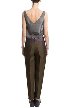 Clara Kaesdorf Ulfa Trousers - Alternate List Image