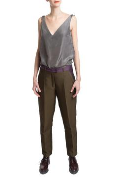 Clara Kaesdorf Ulfa Trousers - Product List Image