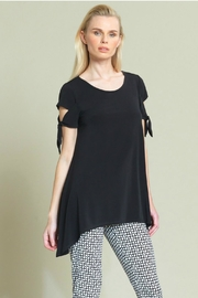 Clara Sunwoo A-Line Tunic - Front cropped