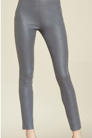 Clara Sunwoo Liquid Leather Legging - Product Mini Image