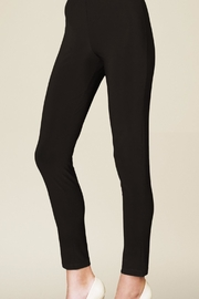 Clara Sunwoo Pull-On Lightweight Legging - Product Mini Image