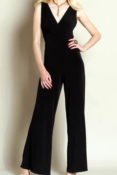 Shoptiques Product: Signature Jump Suit