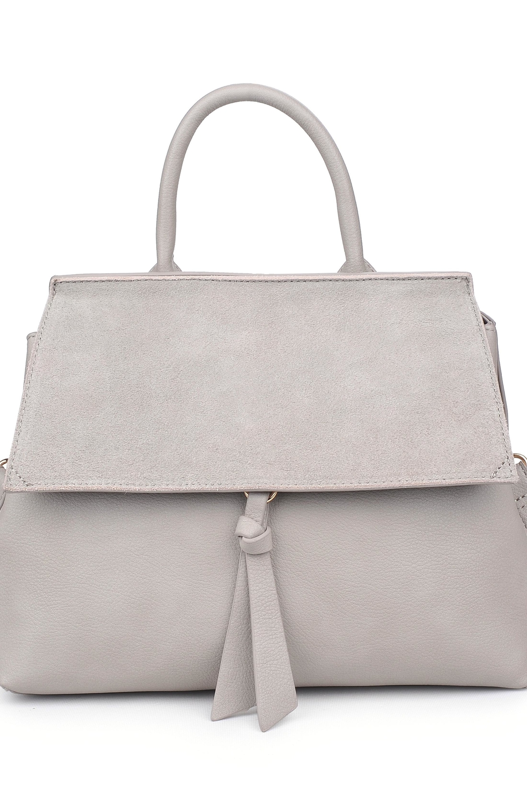 Moda Luxe Clare Bag - Front Cropped Image