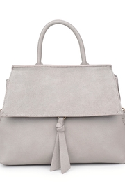 Moda Luxe Clare Bag - Front cropped