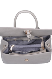 Moda Luxe Clare Bag - Side cropped