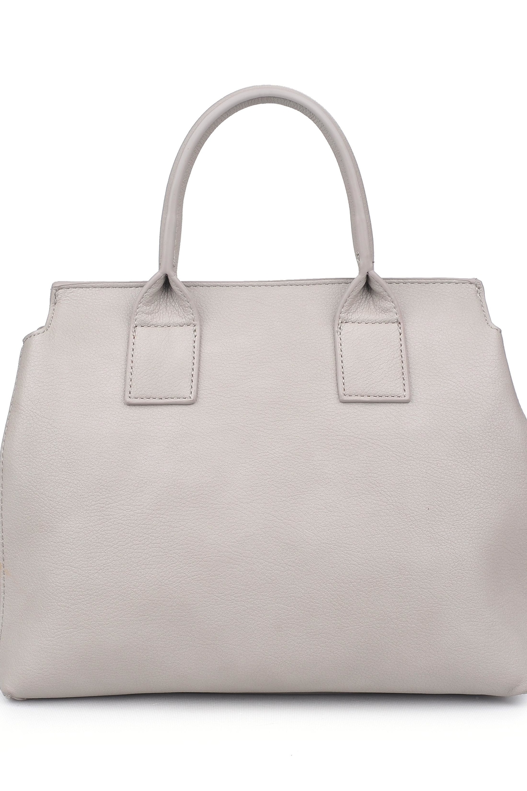 Moda Luxe Clare Bag - Front Full Image