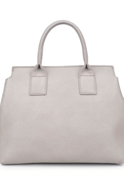 Moda Luxe Clare Bag - Front full body