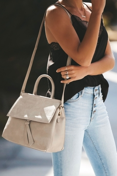 Moda Luxe Clare Bag - Product List Image
