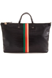 Clare V. Attache Tote - Product Mini Image