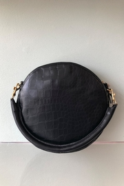 Clare V. Circle Clutch - Product Mini Image