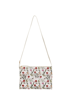 Clare V. Fabienne Crossbody Bag - Product List Image