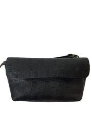 Clare V. Gustav Fanny Pack - Front cropped