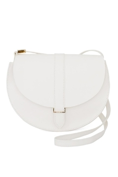 Shoptiques Product: Luce Saddle Bag