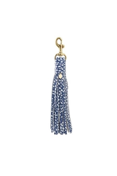 Shoptiques Product: Maison Tassel Hook
