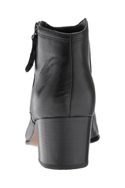 Clarks Maypearl Alice Boot - Front full body