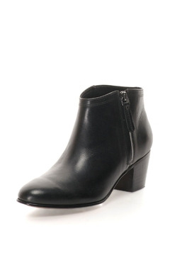 Clarks Maypearl Alice Boot - Product List Image