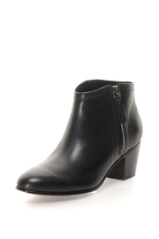 Clarks Maypearl Alice Boot - Product Mini Image