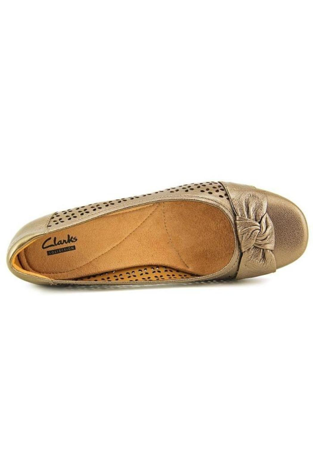 68443c89a055 Clarks propose band flat from cleveland szabo shoes shoptiques jpg  1050x1575 Clarks band
