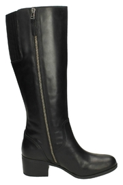 Clarks Mayoral Viola Boot - Front full body