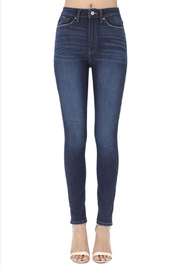 KanCan Classic Ankle Skinny - Product Mini Image