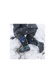 BOGS Classic Axel Kids Insulated Boots - Other