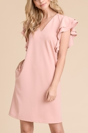 First Love Classic Babe Dress - Product Mini Image