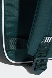 adidas Classic Backpack Green - Other
