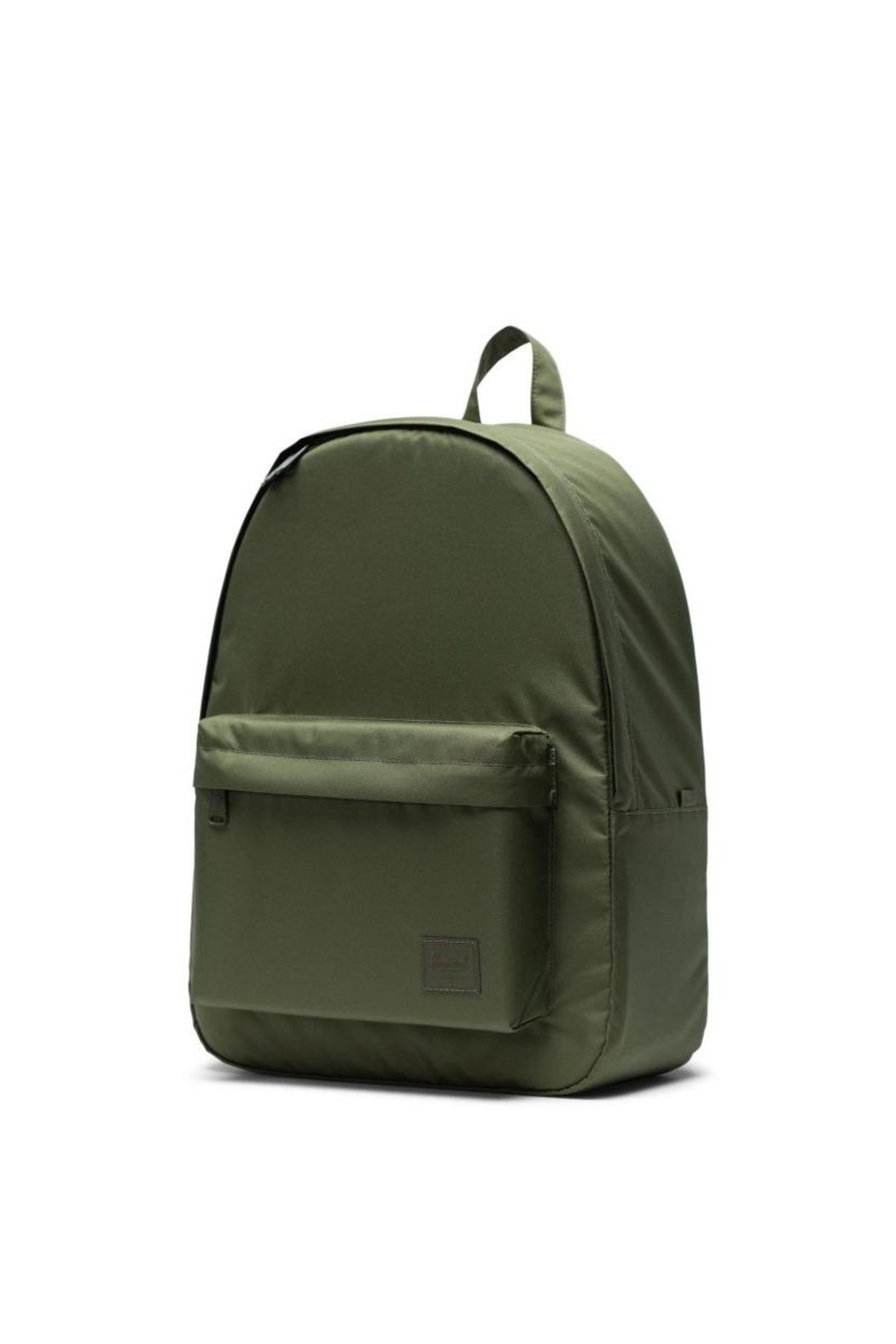 Herschel Supply Co. Classic Backpack Light - Side Cropped Image