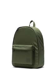 Herschel Supply Co. Classic Backpack Light - Side cropped