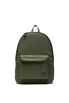 Herschel Supply Co. Classic Backpack Light - Product List Image