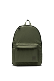 Herschel Supply Co. Classic Backpack Light - Front cropped