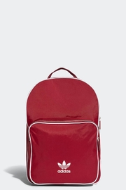 adidas Classic Backpack - Product Mini Image