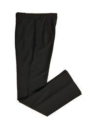 Tribal Classic Black Pants - Product Mini Image