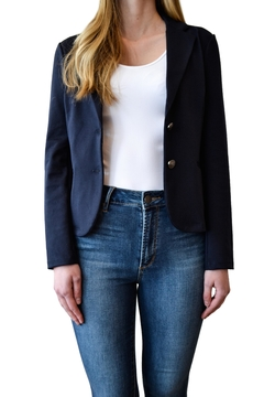 ONLY Classic Blazer - Product List Image