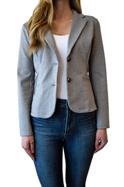 ONLY Classic Blazer - Product Mini Image