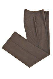 Tribal Classic Brown Pants - Product Mini Image