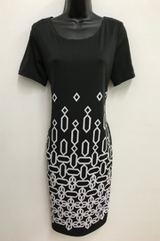 Michael Tyler Collections Classic Dress - Product Mini Image