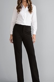 Simply Noelle Classic Dress Pants - Product Mini Image
