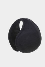 Lyn -Maree's Classic Ear Muffs - Product Mini Image