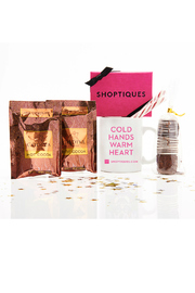 Shoptiques Product: Deluxe Gift Card Set