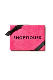 Shoptiques Classic Gift Card - Front cropped