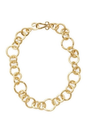 Stephanie Kantis Classic Gold Necklace - Product Mini Image