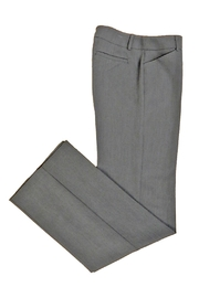 Tribal Classic Grey Pants - Product Mini Image