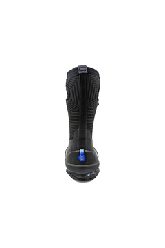 BOGS Classic Insulated Boots - Alternate List Image