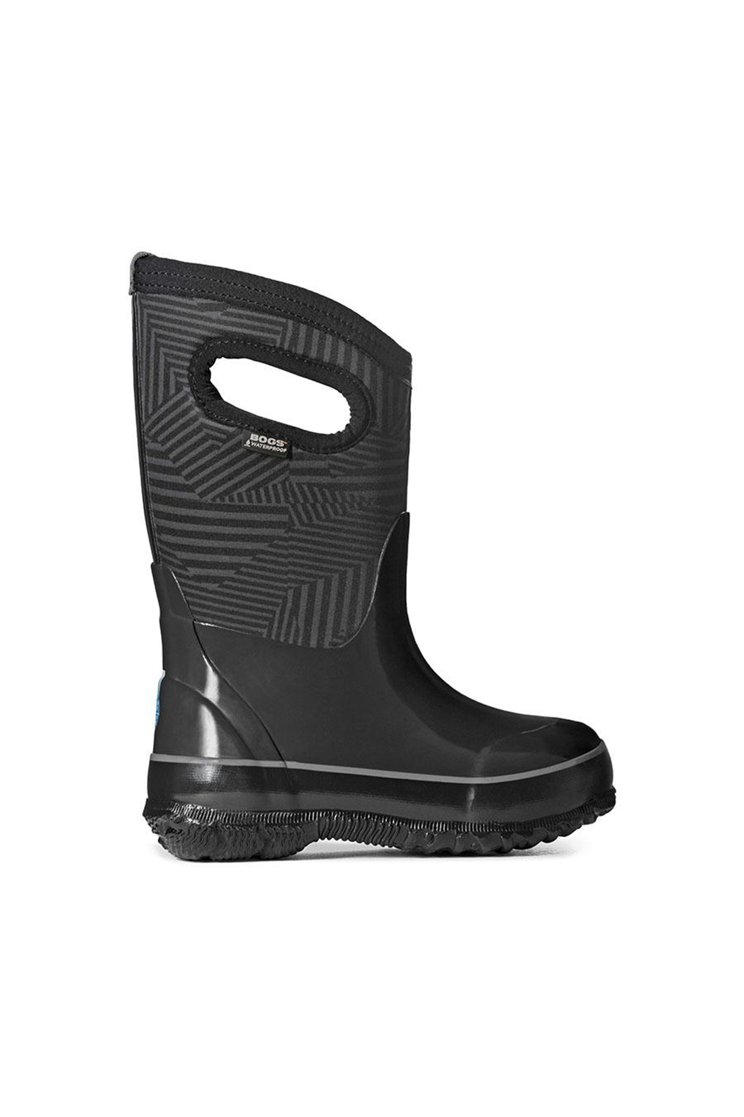 BOGS Classic Insulated Boots - Main Image