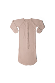 Goumi Kids Classic Jamms - Rose - Front full body
