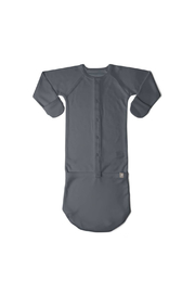 Goumi Kids Classic Jams - Midnight - Front cropped